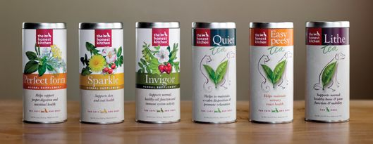 Honest Kitchen Provides Quality Supplements For Healthy Pets My