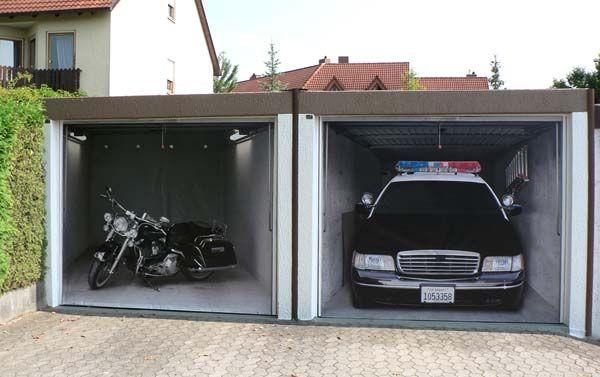 Jo Pofa Garazsajtok Garage Doors Garage Door Paint Door Stickers