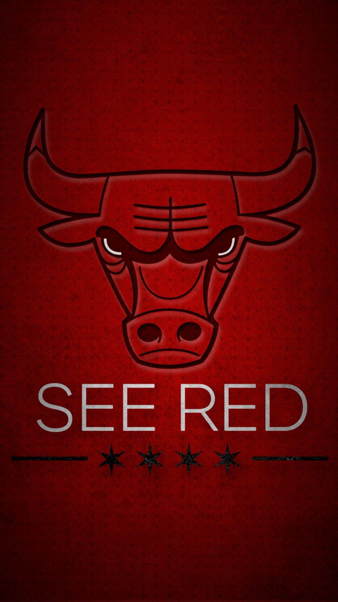 Twitter In 2021 Chicago Bulls Wallpaper Bulls Wallpaper Chicago Bulls Art