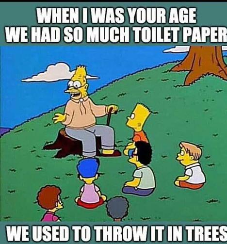 Https I Imgur Com H3pruv5 Png The Good Old Days Hilarious Funny Memes