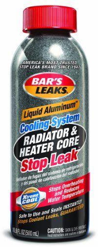 The 10 Best Radiator Stop Leak On The Market 2020 Radiator Stop