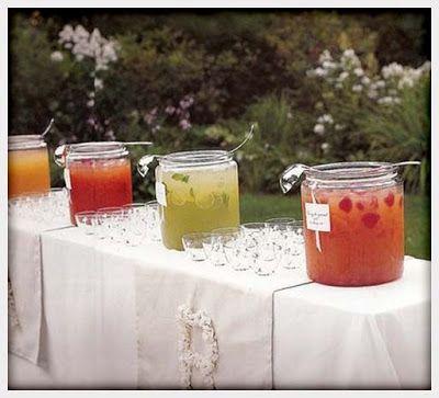 Pin By Alexis Mayotte On Wedding Ideas Margarita Bar Wedding Bar Wedding Food