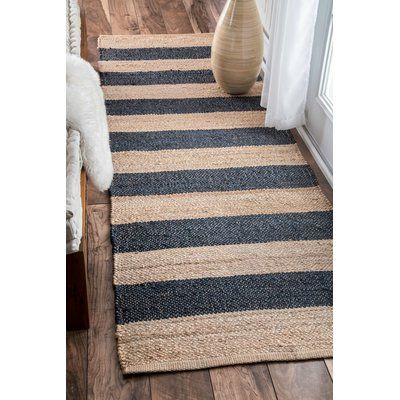 Breakwater Bay Vienna Denim Beige Area Rug Wayfair Area Rugs Beige Area Rugs Handmade Home Decor