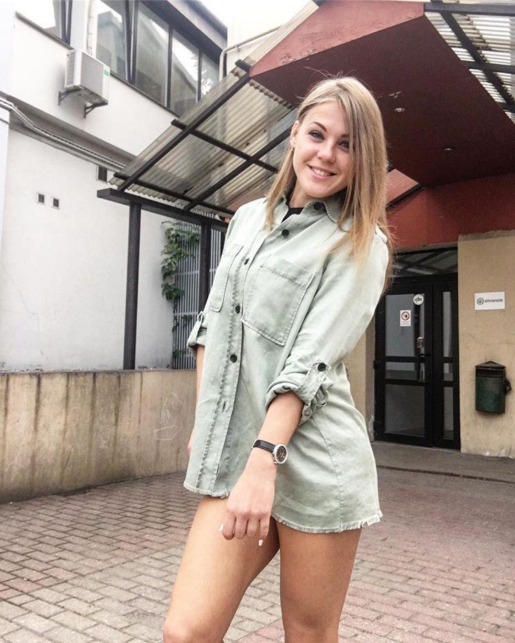 Alexandra daddario porno