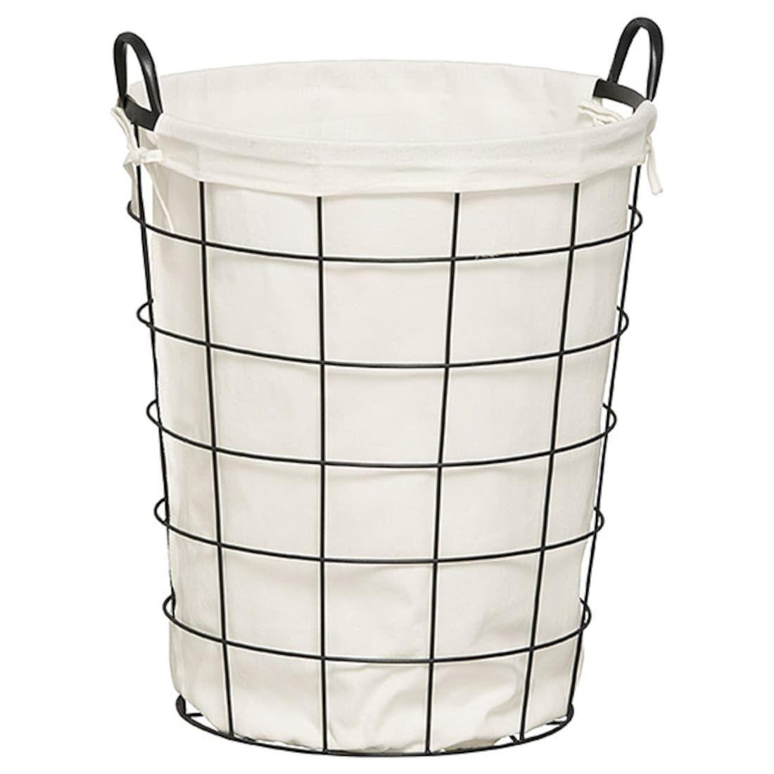 Metal Laundry Hamper Black Laundry Hamper Metal Laundry Basket Target Laundry Basket
