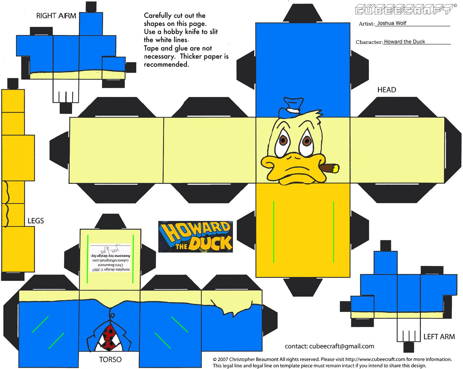 image detail for origami duck instructions paper toys boxes