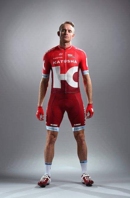 1d5d14b66 Team katusha 2016 kit