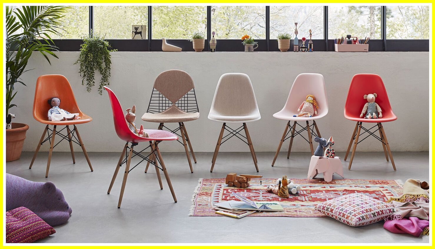 35 Reference Of Plastic Chair Eames Gebraucht In 2020 Eames Plastic Chair Chair Plastic Chair