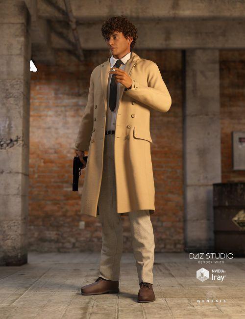 Daz 3d Models Free Download Pictures | Daz 3d Models Free Download