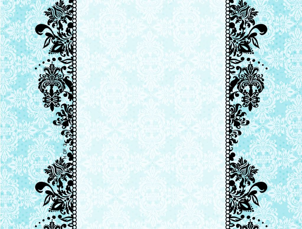 damask border design elegant vintage damask