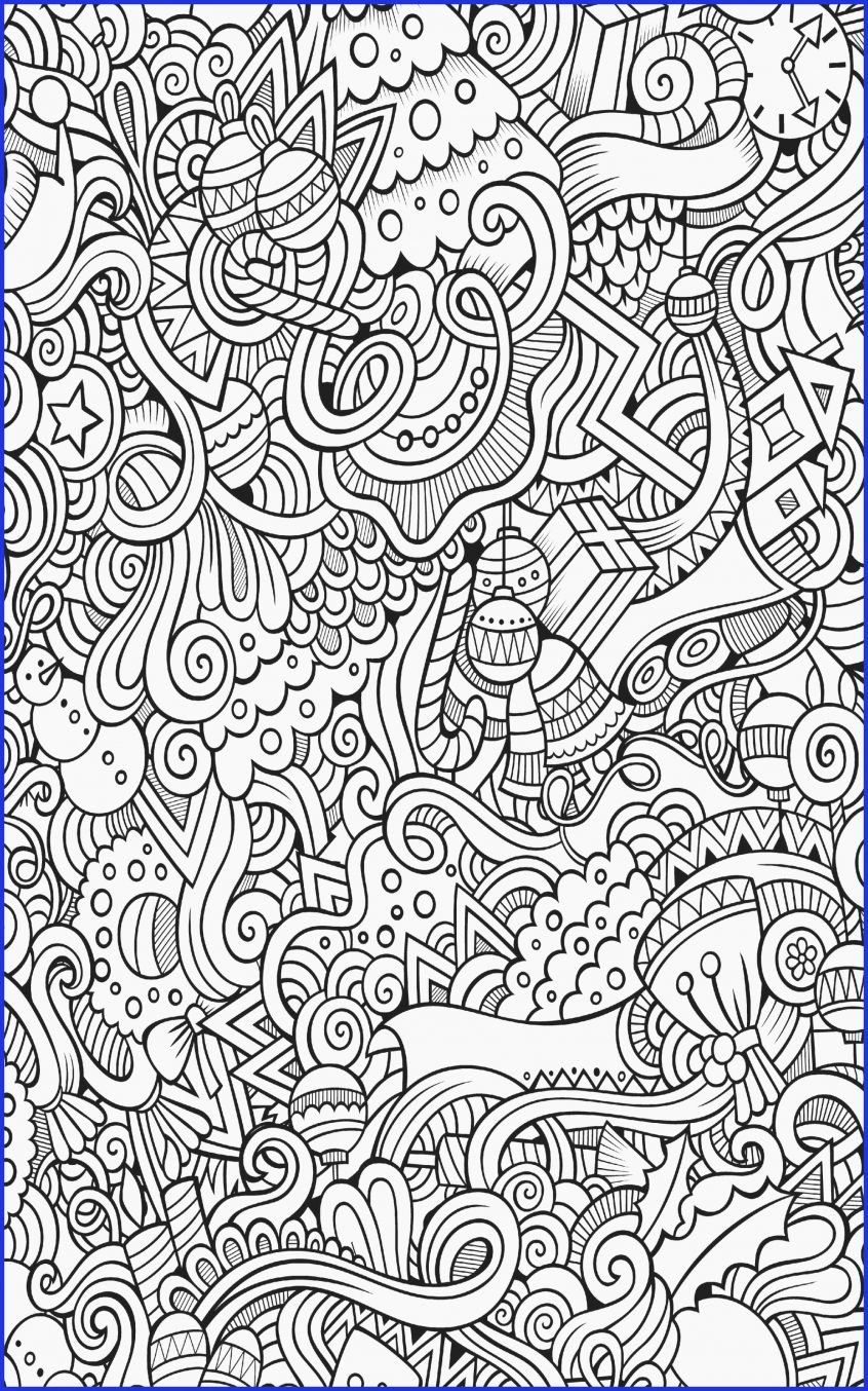 House Coloring Pages For Adults Unique Coloring Free Printable Coloring Pages For Adults Detailed Coloring Pages Unicorn Coloring Pages Mandala Coloring Pages [ 1354 x 846 Pixel ]