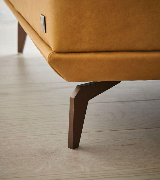 Ecksofa Mr 2490 Kurkuma Musterring Online Kaufen Bei Segmuller In 2021 Musterring Wolle Kaufen Sofa