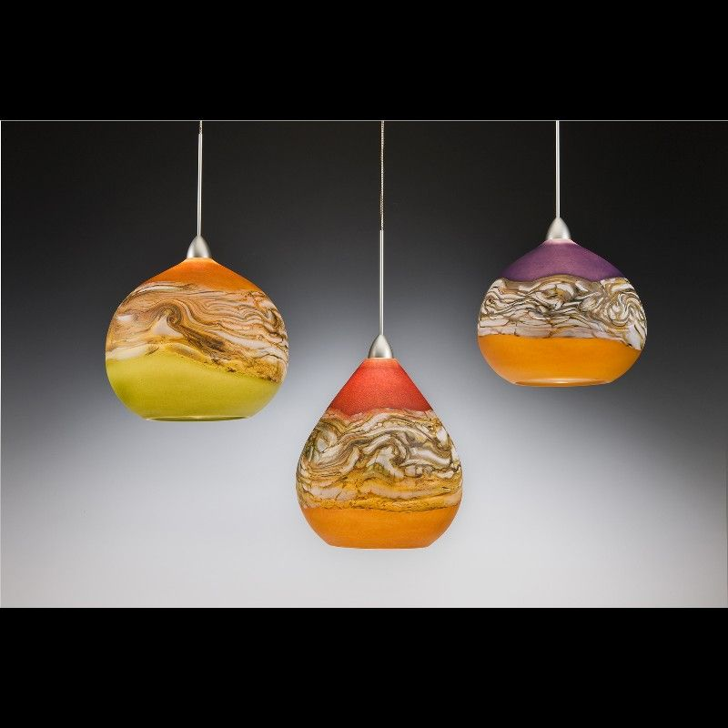 1000 images about pendant lights on pinterest pendant lights hand blown glass and pendant lighting lighting pendants