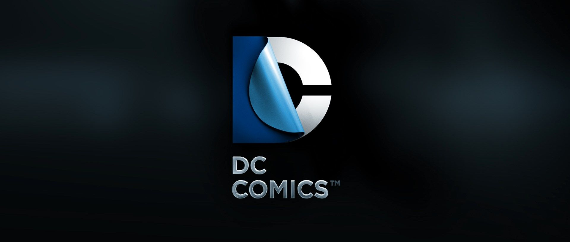 Dc comics full hd wallpaper photo hueputalo pinterest hd dc comics full hd wallpaper photo voltagebd Images