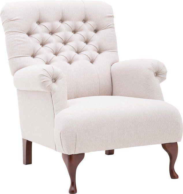 fauteuil ashton