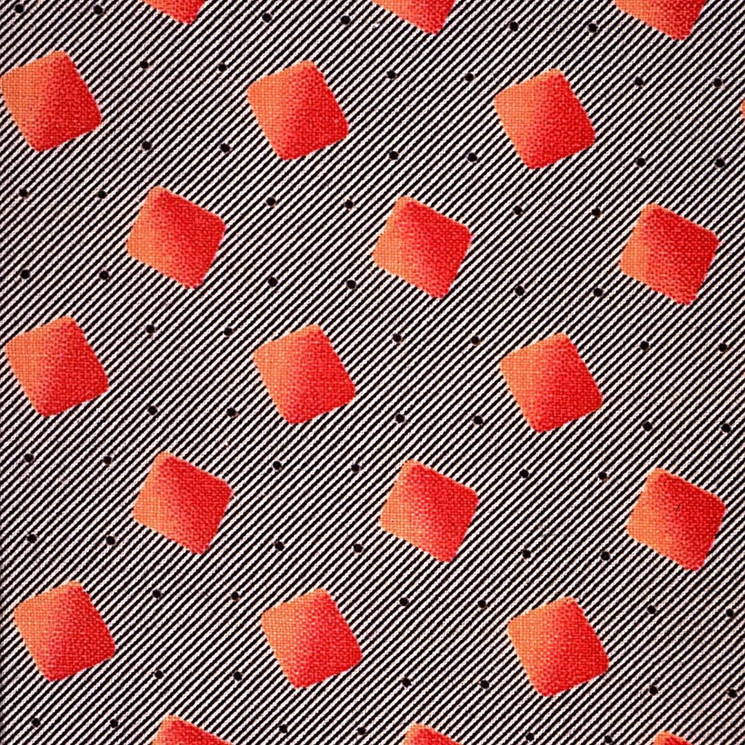 L' archivio di pattern della Design Library su Instagram