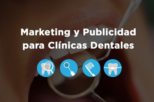 El Marketing Dental en Internet: adaptarse Online o morir Offline http://blgs.co/PH8KtT