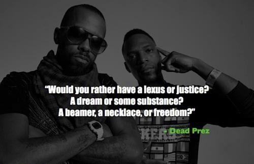 Itu0027s Bigger than Hip-Hop - fresh blueprint 2 nas diss lyrics