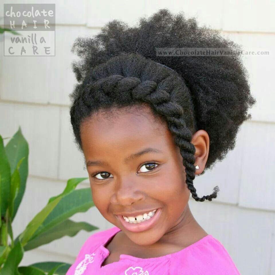 little girl hair ideas for tiny | cool kids, natural hair