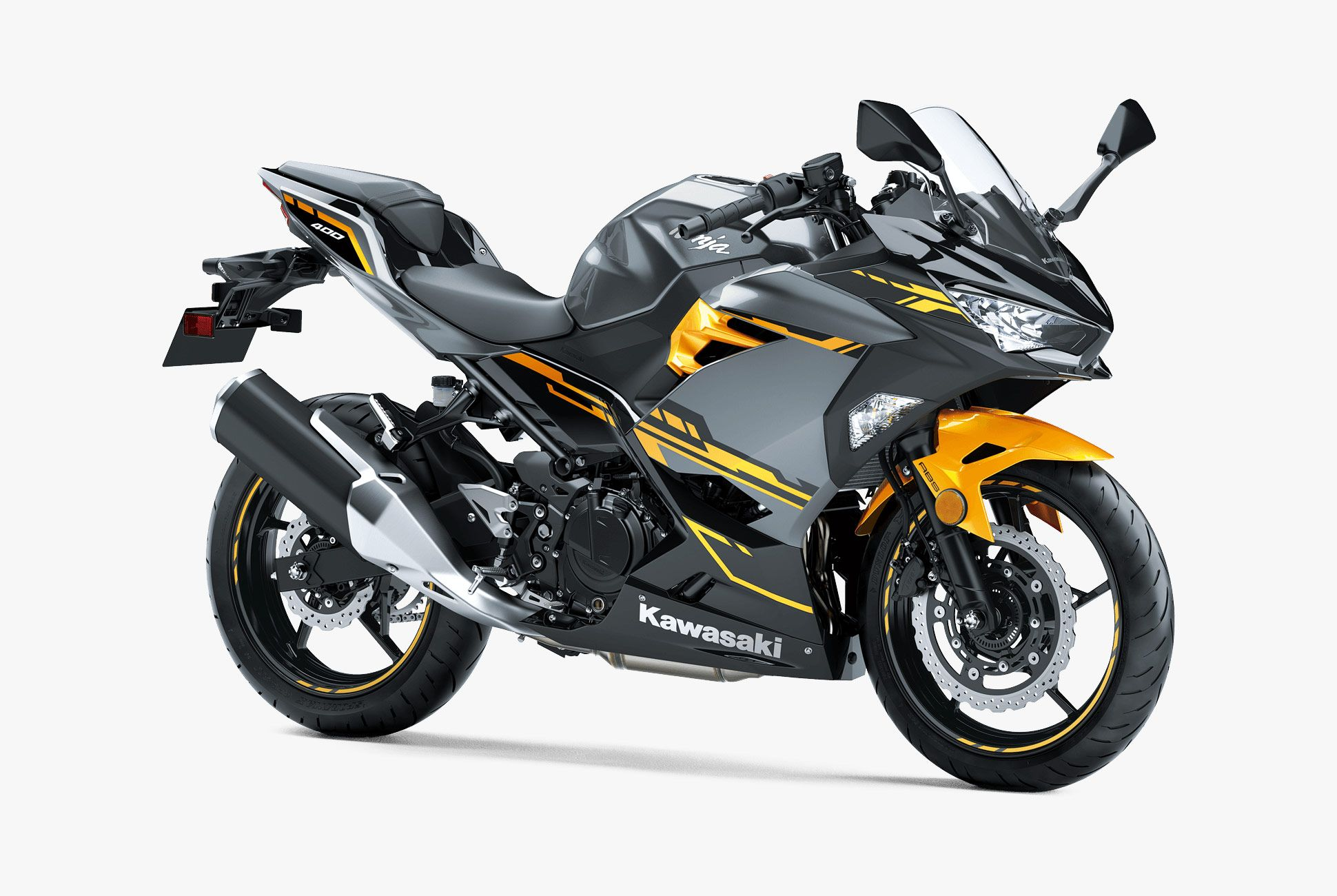 The 16 Best Motorcycles For Shorter Riders Kawasaki Ninja Ninja Motorcycle Motorcycle