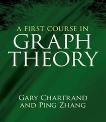 Theory books pdf graph