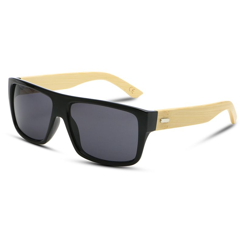 Wooden Sunglasses //Price: $8.99 & FREE Shipping //     #woodworking