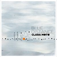 Clara Moto - How We Live in Each Other by InFiné Music on SoundCloud