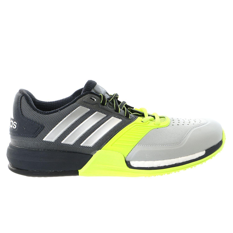 promuovere la formazione delle scarpe adidas crazytrain scarpa uomini uomini di moda