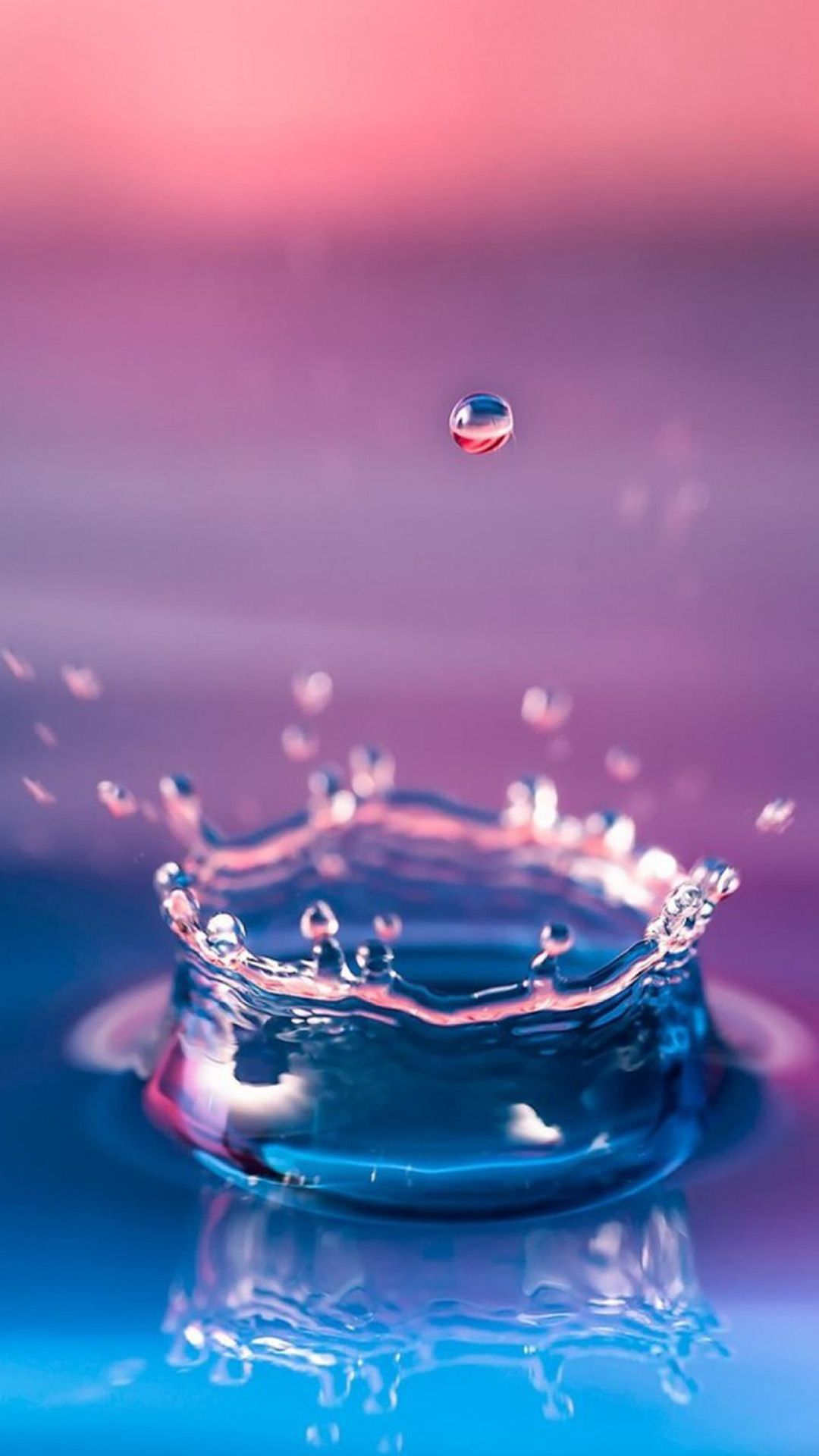 Free Wallpaper Downloads Free Download Samsung Galaxy S5 Wallpaper With Water Drop Picture