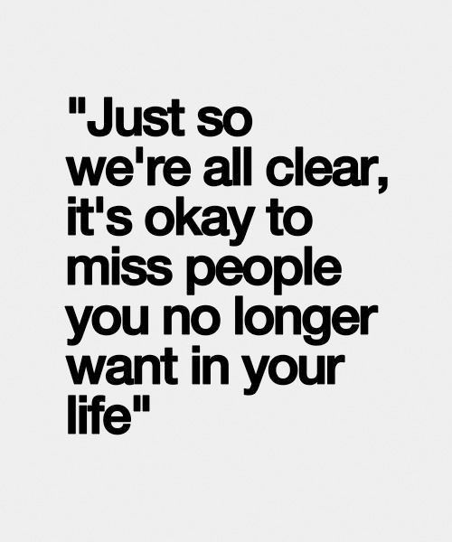Its Okay To Miss People Great Life Quote Quotes Life Quotes
