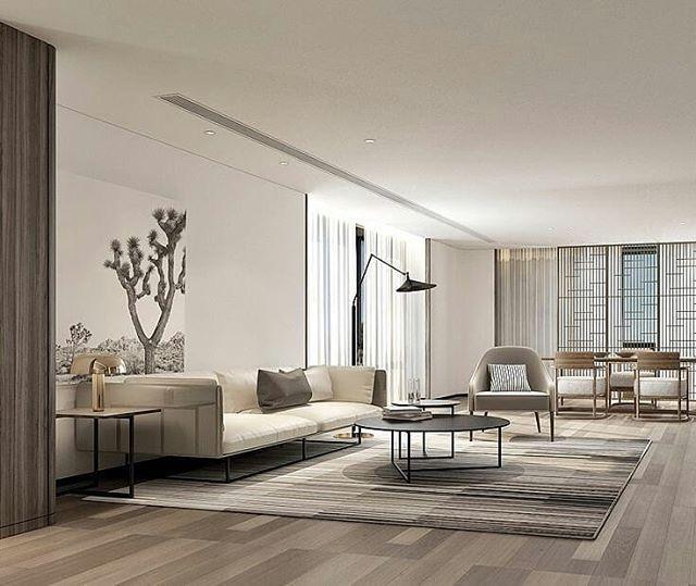 #furniture#photooftheday#decor#decoration #design  #interiordesign#interiores#citylife #city#homedesign #elegance#instahome  #interiorstyling#stylish #art ...