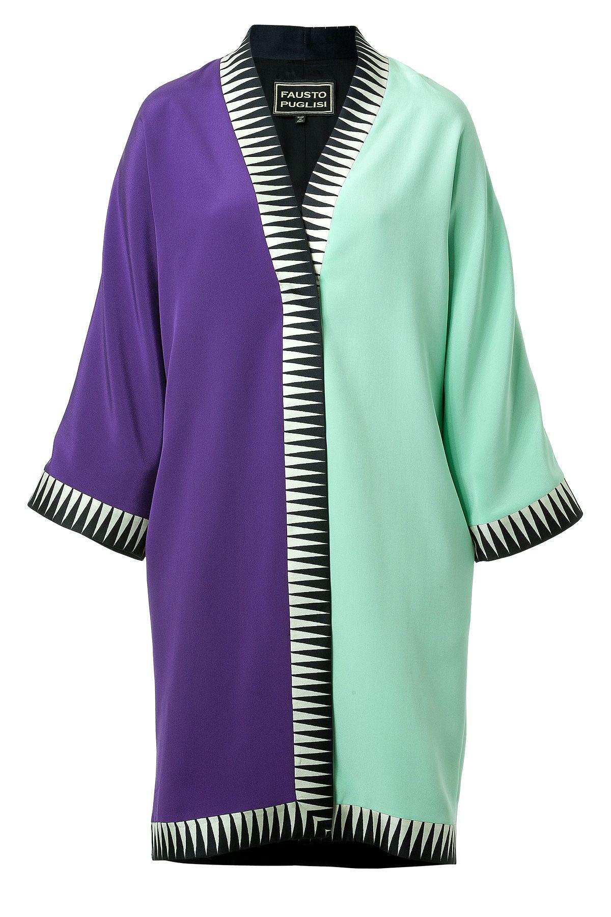 kimono coat - Google zoeken