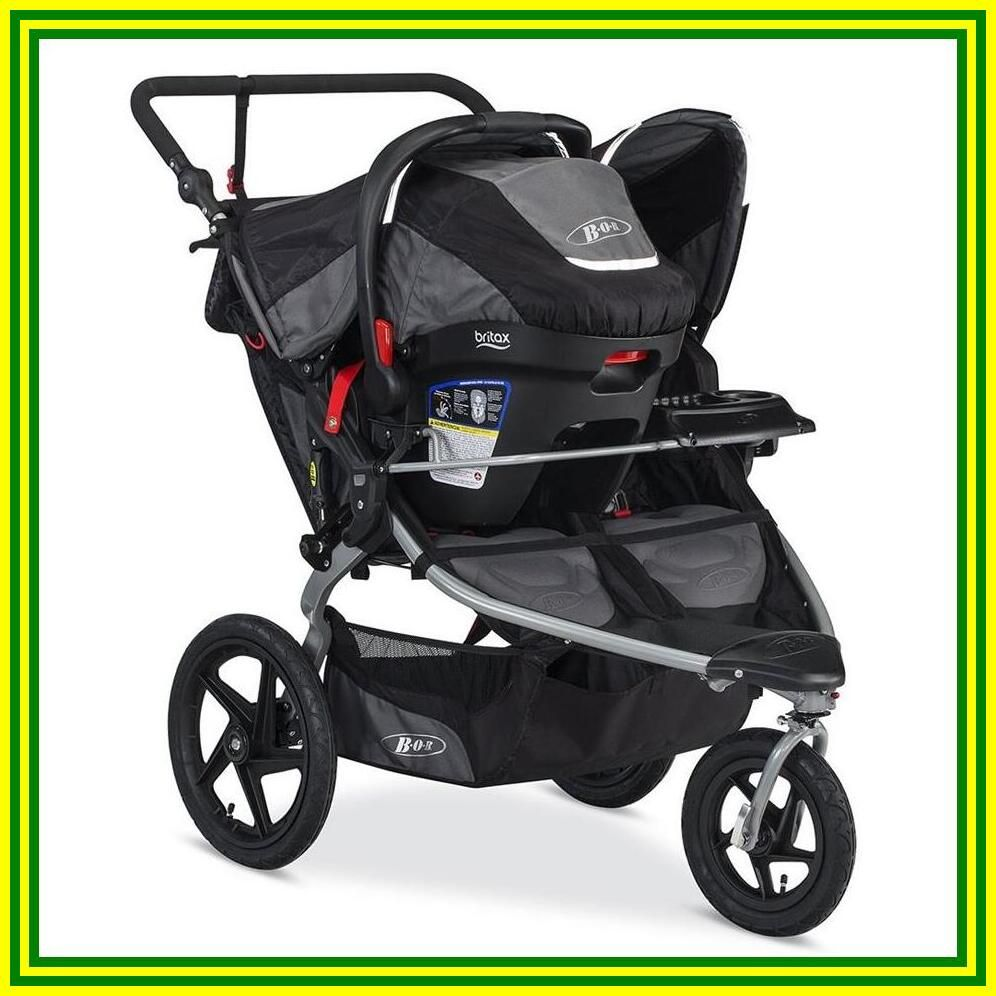 72 reference of britax stroller car seat adapter in 2020