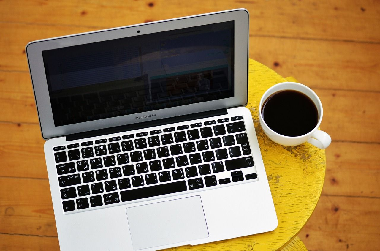 Work From Home Online Business – What's The Best?