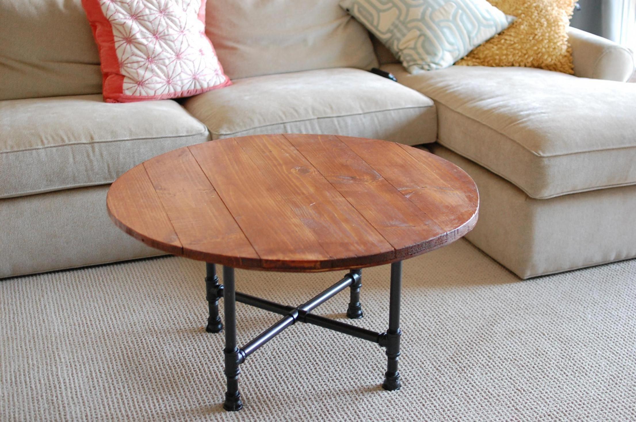 Rusticwoodcoffeetable Wood Coffee Table Rustic Coffee Table Coffee Table Wood [ 1466 x 2211 Pixel ]