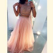 Resultado de imagem para prom dresses instagram