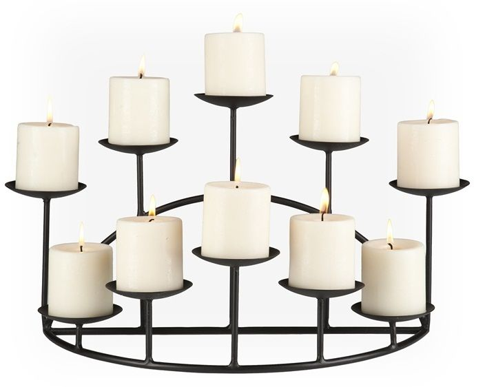 Pin By Jonathan N Amora Kibler On New House Decor Ideas Candles
