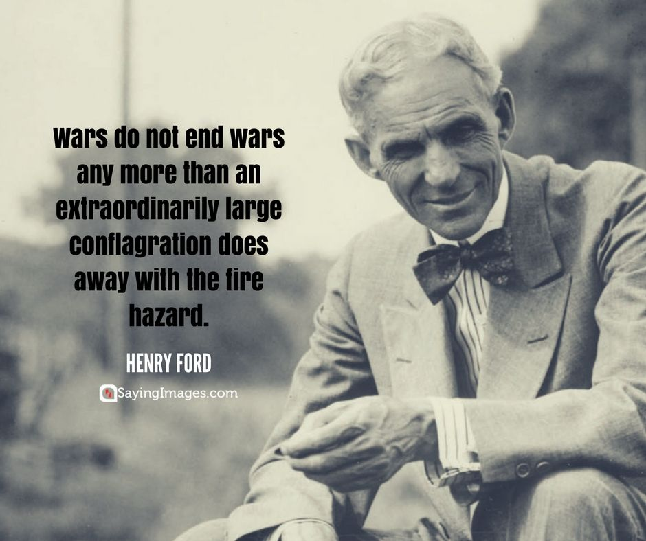 30 Most Thought Provoking War Quotes War Quotes War Quotes