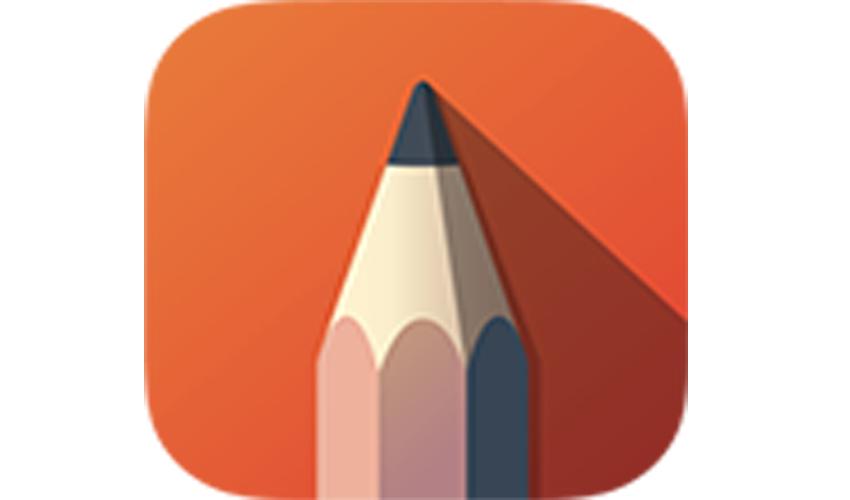 Autodesk Sketchbook Pro Apk Sketchbook Pro Sketch Book Autodesk