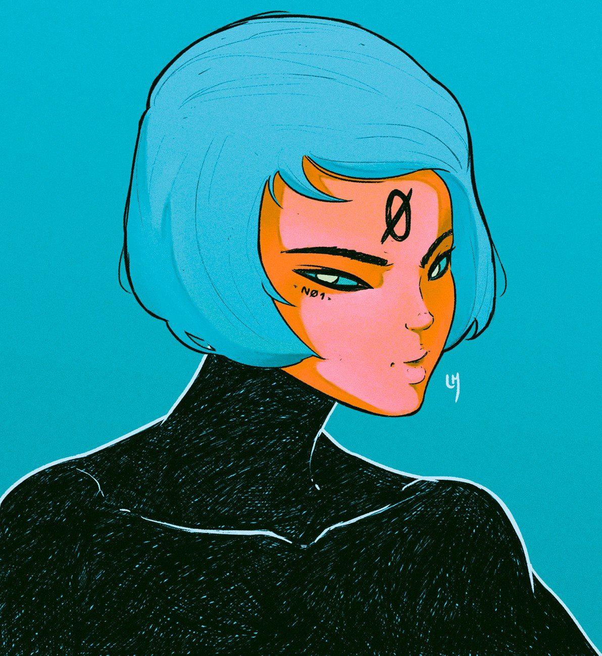 Пин от пользователя asl на доске Anime Doodles Рисунки