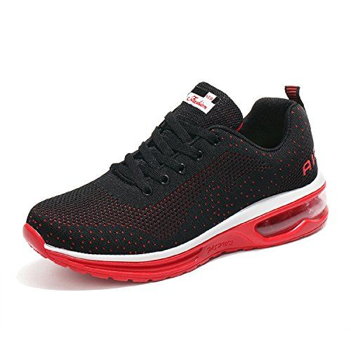 7108581b746a5 Pin de women s trend en chaussure
