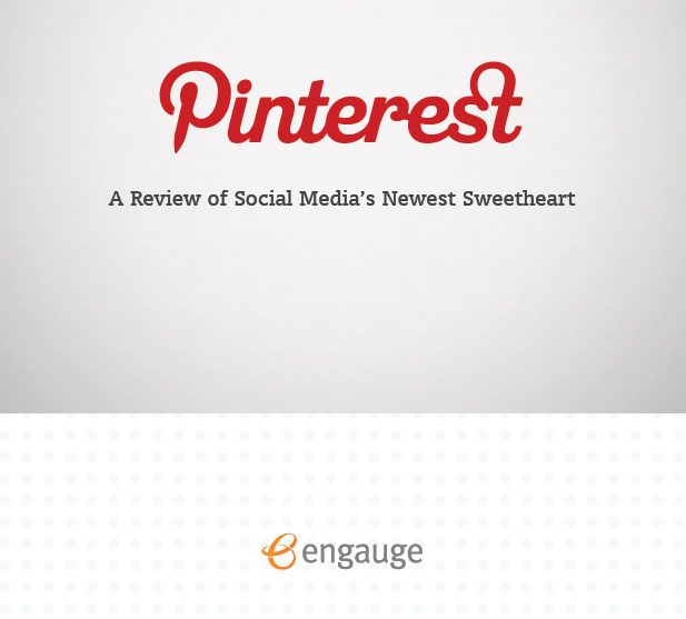 Pdf Engauge Power Panel Study Showed That 90 Of People Said They Use Pinterest To Get Ideas Social Media Business Social Medium Marketing Strategy