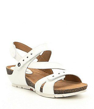 Josef Seibel Hailey 33 Stud Detail Sandals 3hwjam3L8D