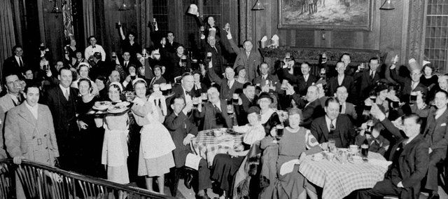 Image result for 1920s partiers bar