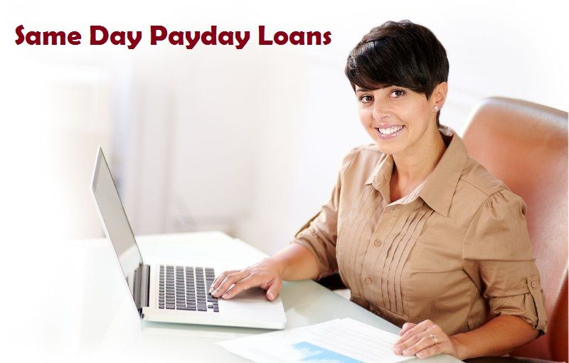 Helpful To Generate Quick Money In Need Simply Against Next Salary Cash Loans Best Payday Loans Payday Loans