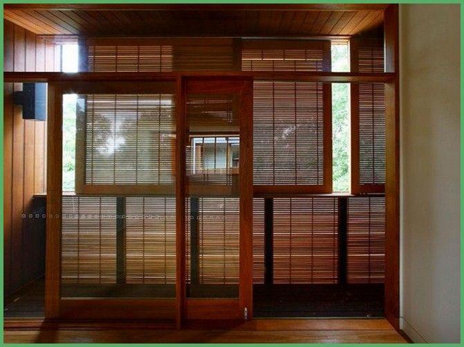 Interior wood shutters sliding glass doors building 9 interior interior wood shutters sliding glass doors planetlyrics Image collections