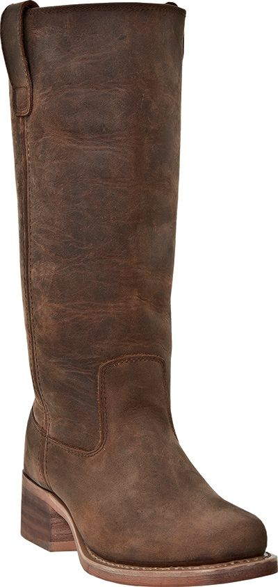Cheapest place for these boots!!!Dingo Women's 13 Inch Mercer St Fashion Boot Style: DI7303