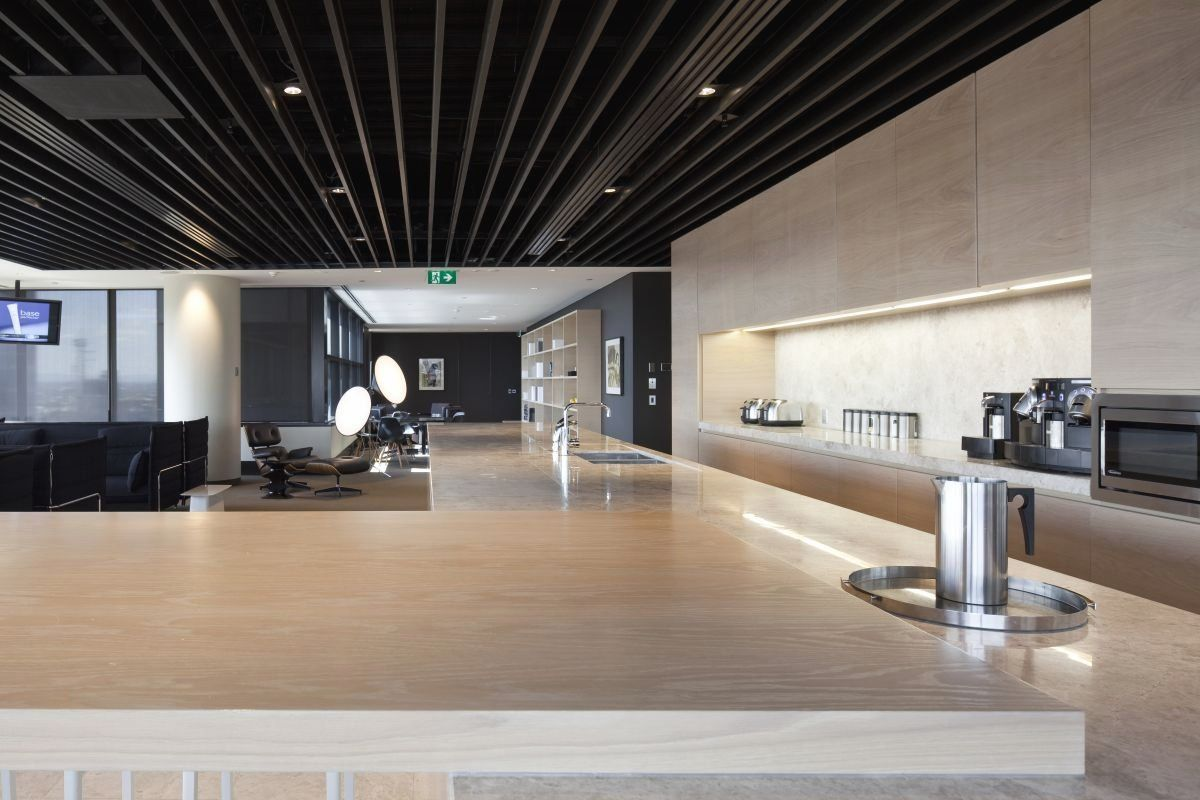 innovative ppb office design. Simple But Professional Office Interior Design \u2013 PPB Innovative Ppb N