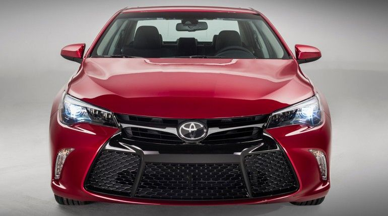 The excellent Toyota Camry Specifications you can receive only for around $17,000-$20,000. You surely agree, that it is not so much for this good vehicle. Despite the low price, the car has excellent, almost perfect, parameters. On the other hand, everyone has their own preferences. We will try to discuss some of the car's features, what will help you to make your own choice.
