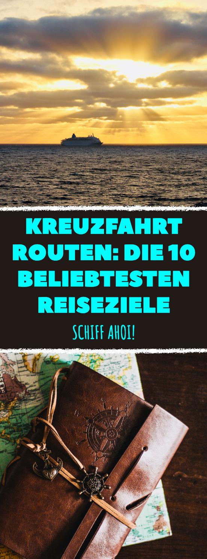 Die beliebtesten Videos von Tag: deutscher arschfick